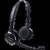 Запасная гарнитура Jabra A Headset (14401-03)
