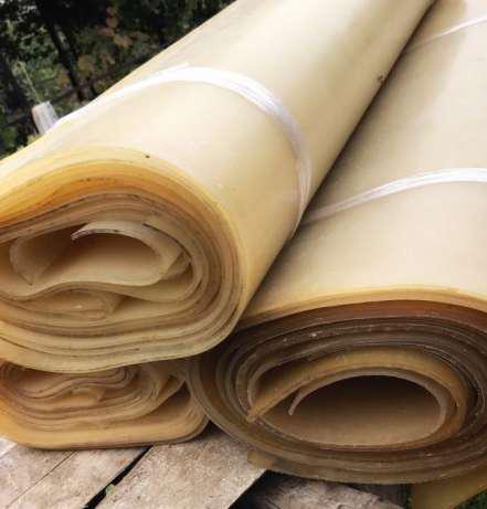 Пластикат листовой 57-40 CEMS