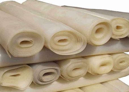 Пластикат листовой 57-40 CEMS, фото 2