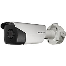 Камера Hikvision DS-2CD4A25FWD-IZHS