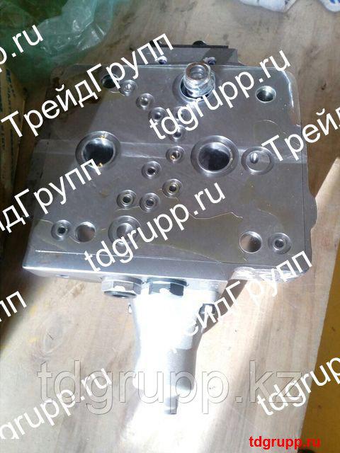 723-40-71103 Клапан Komatsu PC200-7