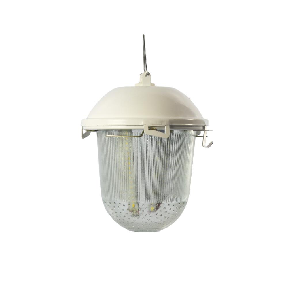 Светодиодный светильник ПромЛед Желудь-15