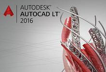 AutoCAD LT 2021 Commercial New Single-user ELD Annual Subscription  (1 год,  1 пользователь)