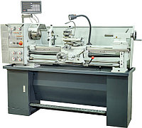 Универсальный токарно-винторезный станок MetalMaster X32100 c УЦИ