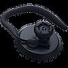 Крючок Jabra A Earhook (14121-26)
