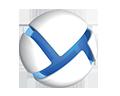 Acronis Backup Standard Virtual Host Subscription License, 1 Year 1 Range