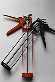 Пистолеты для герметика Скелет