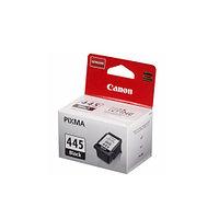 Canon PG-445 Черный 8 мл струйный картридж (8283B001)