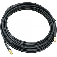 Кабель HP X270 Ultra Low Loss 1.8м (6ft) Antenna Cable (JD902A)