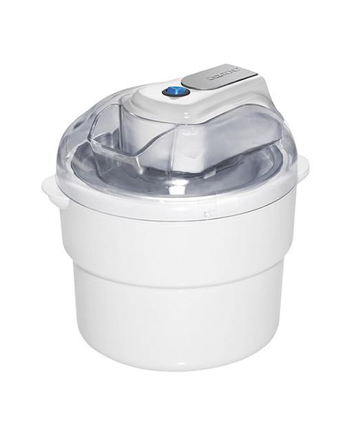 Мороженица CLATRONIC ICM-3581 белый