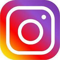 Теперь мы в социальной сети в Instagram.