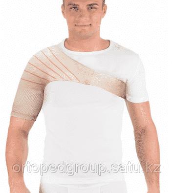 Бандаж на плечевой сустав фиксирующий Т-8107