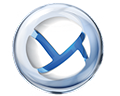 Acronis Backup Advanced Server Subscription License, 1 Year 1 Range