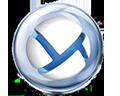 Acronis Backup Advanced Virtual Host Subscription License, 1 Year 1 Range