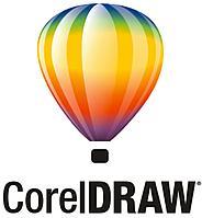 CorelDRAW Graphics Suite SU 365-Day Subs. EN/RU Windows