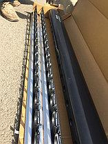 Солнечная водонагревательная станция Kingspan Thermomax HP400, мощностью 14,53 кВт в детском саду с. Акши, Алматинская обл 5