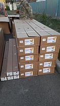 Солнечная водонагревательная станция Kingspan Thermomax HP400, мощностью 14,53 кВт в детском саду с. Акши, Алматинская обл 13