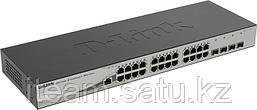 D-Link DGS-1210-28/ME/A2A