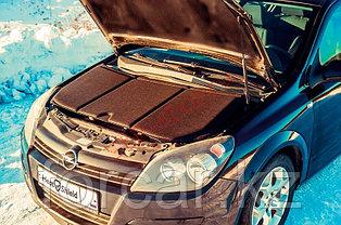 Утеплитель для двигателя и шумоизоляция 1350*800 STP, фото 2