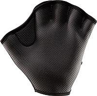 Перчатки для аквааэробики TYR Aquatic Resistance Gloves L