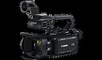 Новые бюджетные камкордеры Canon