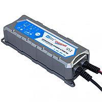 Зарядное устройство Battery Service Universal PL-C004P, фото 1