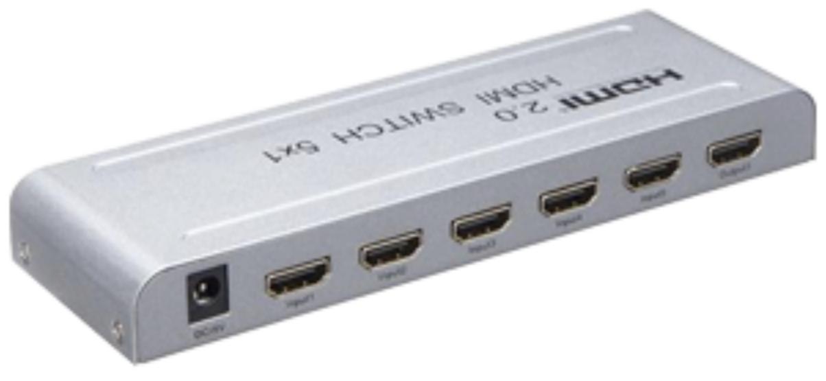 Модель: WHD-SW5-2.0