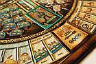 Настольная игра: Казахское Ханство, фото 2