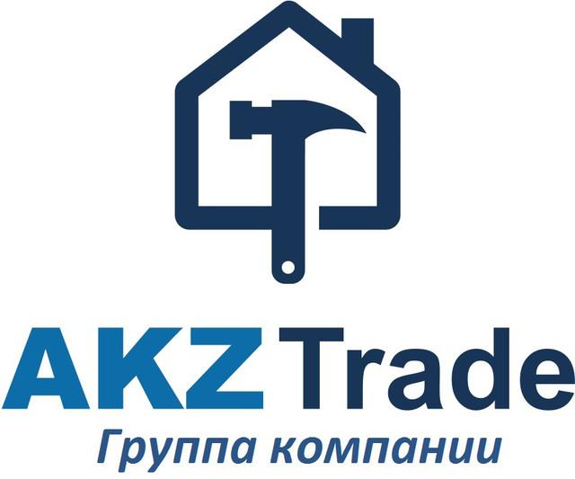"""ТОО """"AKZ Trade"""""""