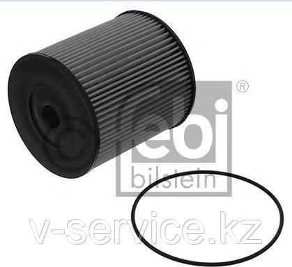 Фильтр топливный SWAG 10 93 9831