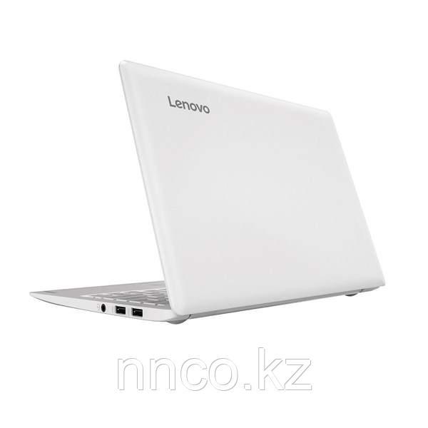 Notebook Lenovo Ideapad 110s 11.6 HD