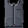 Зарядная станция Jabra A Charger (14209-01)