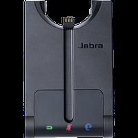 Зарядная станция Jabra A Charger (14209-01), фото 1