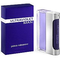 Paco Rabanne Ultraviolet Man edt 100ml