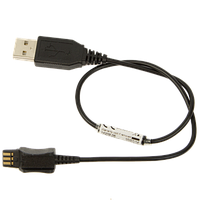 Кабель Charge Cable for PRO925 & PRO935 (14209-06)