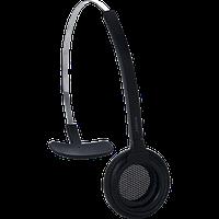 Оголовье Pro 925/935 Headband (14121-32), фото 1