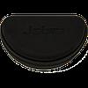Мягкий футляр Jabra Motion Headset Pouch (14101-35)