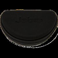Мягкий футляр Jabra Motion Headset Pouch (14101-35), фото 1