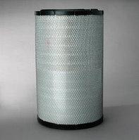 AIR FILTER/Воздушный фильтр P777868+P777869 (комплект)