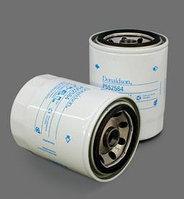 FUEL FILTER/Топливный фильтр P552564