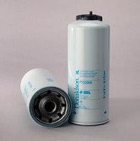 FUEL FILTER/Топливный фильтр P552006