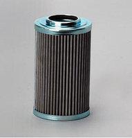 HYDRAULIC FILTER /Гидравлический фильтр P574865