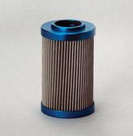 HYDRAULIC FILTER/Гидравлический фильтр P574840