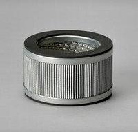 HYDRAULIC FILTER/Гидравлический фильтр P575151