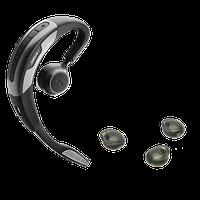 Дополнительная гарнитура Jabra A Headset - ENG pack (66001-09)