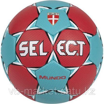 Гандбольный мяч SELECT MUNDO SENIOR, фото 2