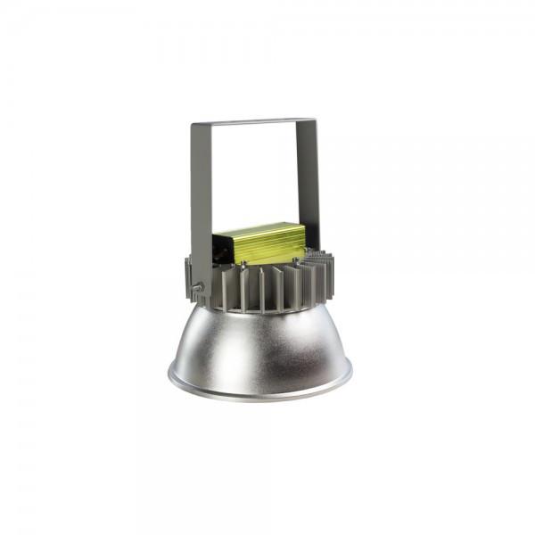 Светодиодный светильник ПромЛед ПРОФИ v2.0-50 ЭКО П