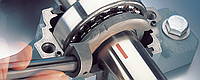 Комплект ключей SKF TMHN 7 для стопорных гаек