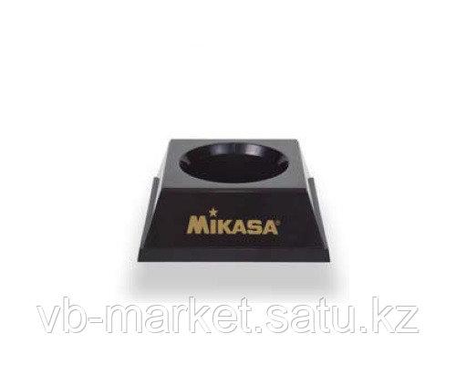 Подставка под мяч MIKASA BSD