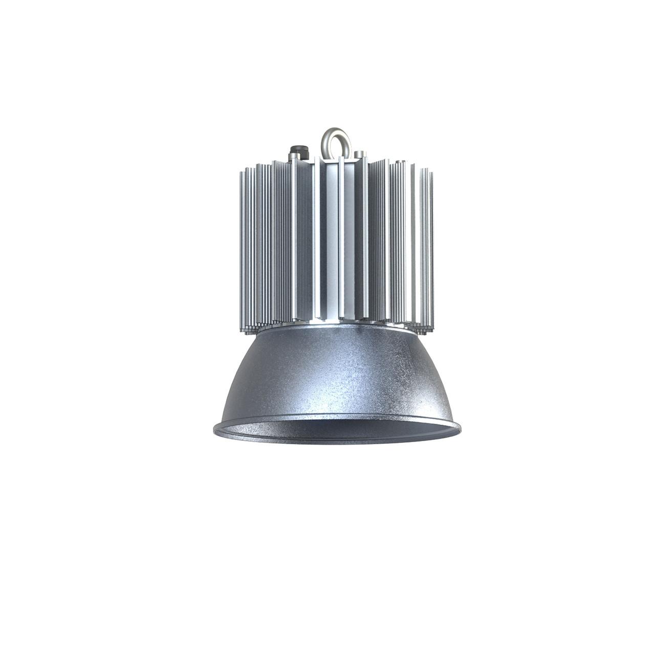 Светодиодный светильник ПромЛед ПРОФИ v2.0-100 ЭКО (пульсации менее 1%)